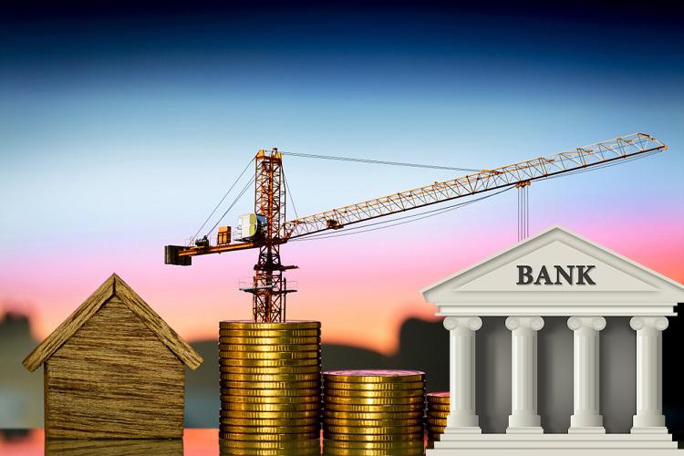العقارات التجارية.. خطر على البنوك؟