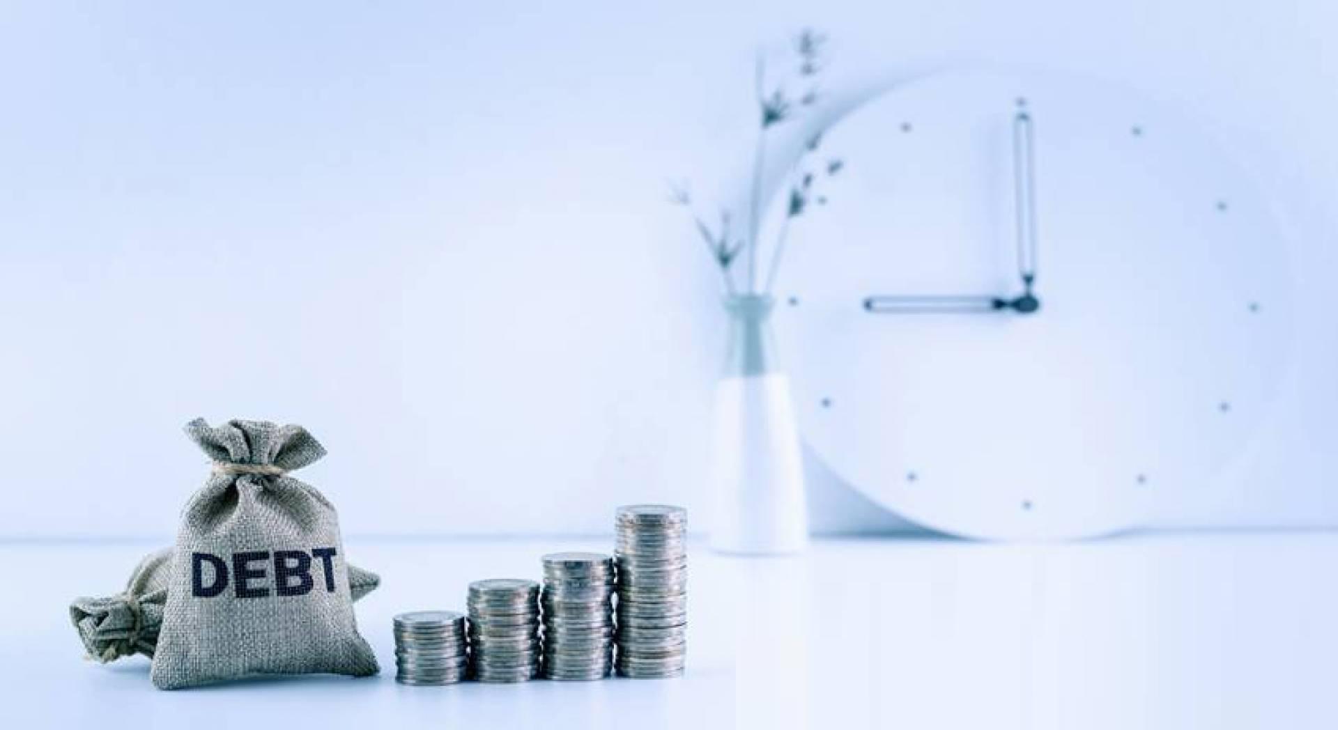 «فايننشال تايمز»: أسواق الديون تستهوي الاقتصادات الناشئة!