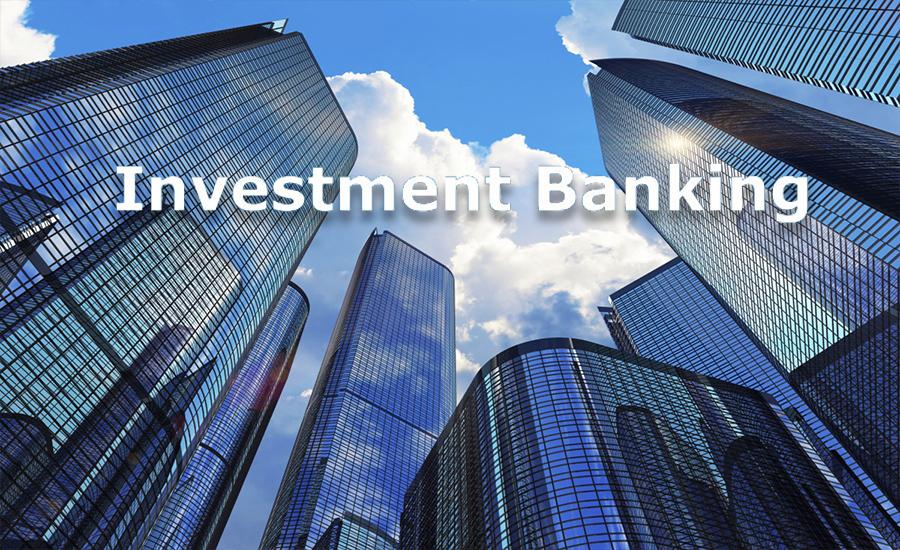 المؤسسات المالية تواجه سلسلة جديدة من المخاطر