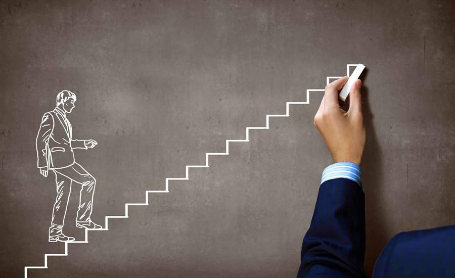 الاحتفاء بالفشل قد يقود إلى نجاح