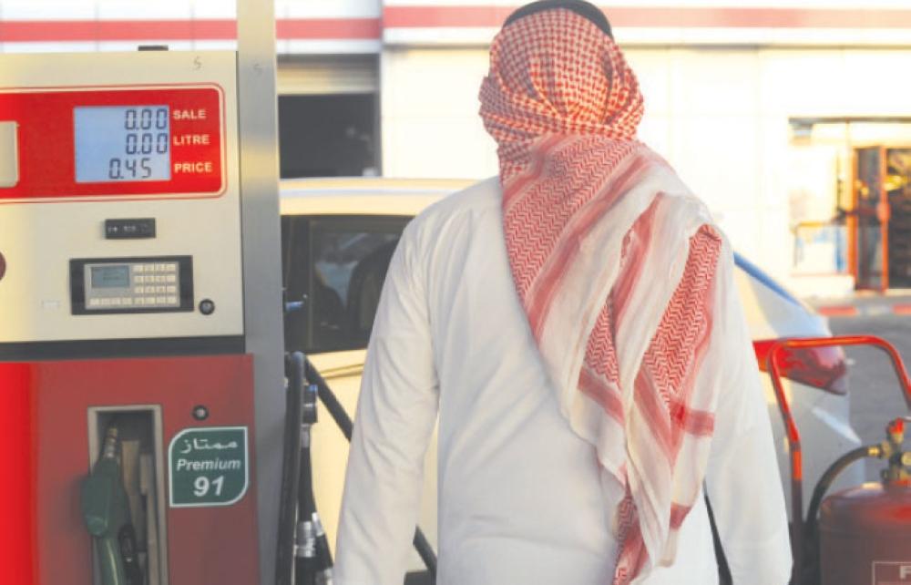 دول الخليج قد ترفع أسعار الوقود