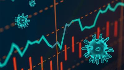موجة «كورونا» الثانية تصدم الاقتصادات