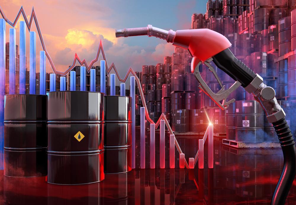 5 عوامل ترسم مستقبل النفط في 2021