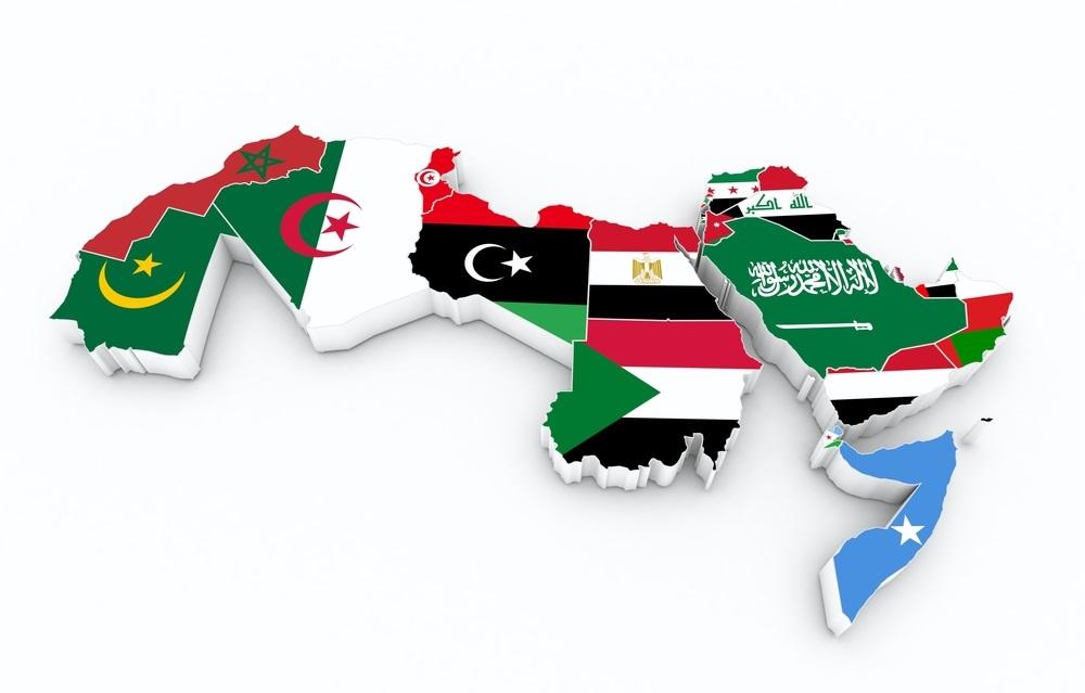 140 مليار دولار.. خسائر المنطقة العربية بسبب جائحة كورونا