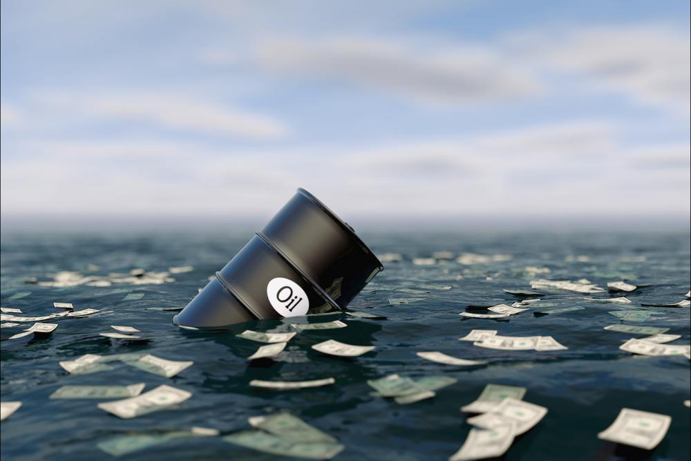 هل ستبقى أسعار النفط فوق 50 دولارا في 2021؟