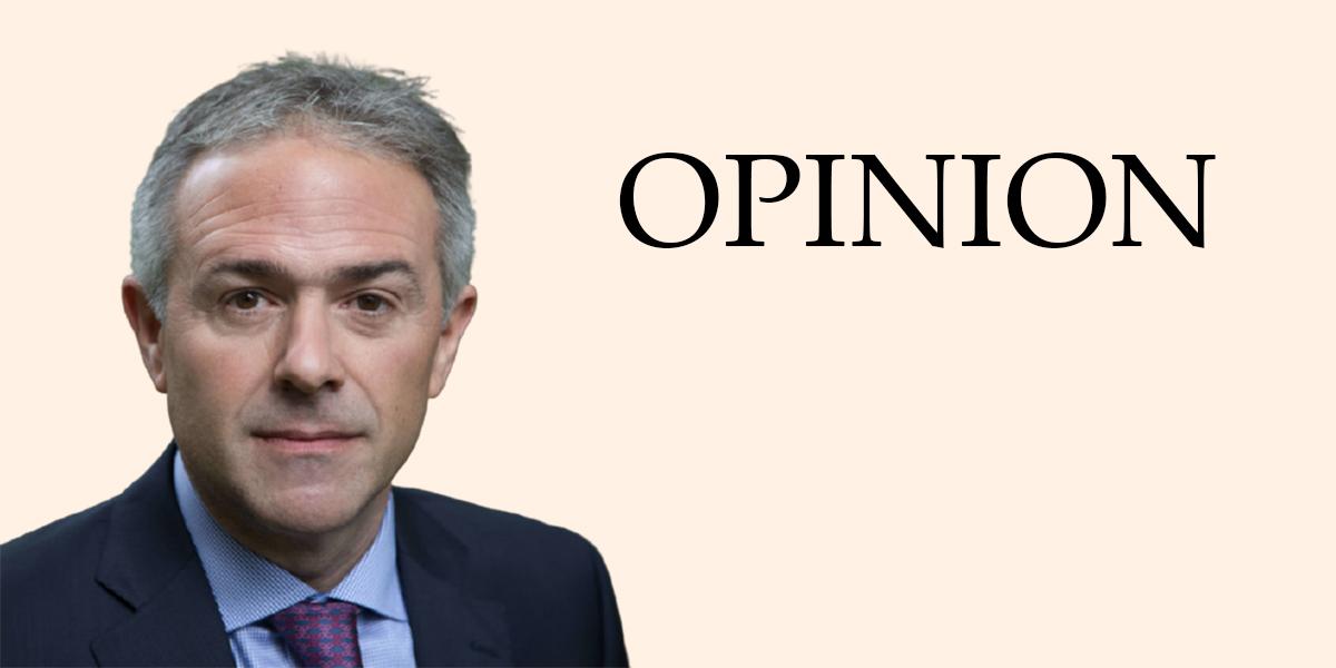 جو بايدن لديه فرصة لإنهاء ركود الطبقة الوسطى