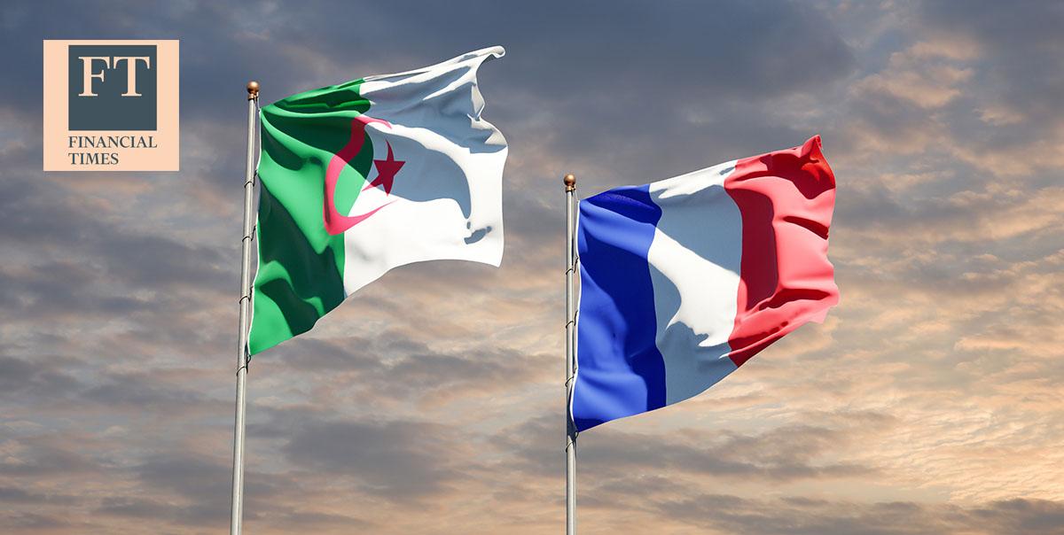 أكثر من شعور بالندم وأقل من اعتذار.. خطوات فرنسية للتصالح مع ماضيها الاستعماري في الجزائر