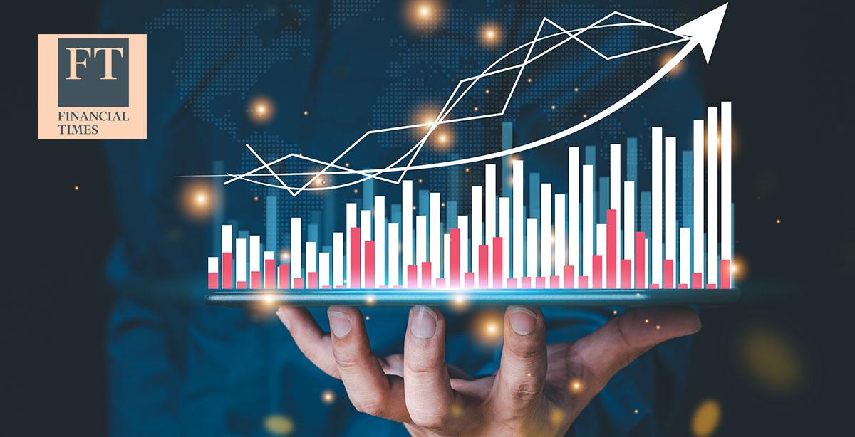 بداية قوية لـ 2021.. شركات عالمية جمعت 400 مليار دولار خلال 3 أسابيع