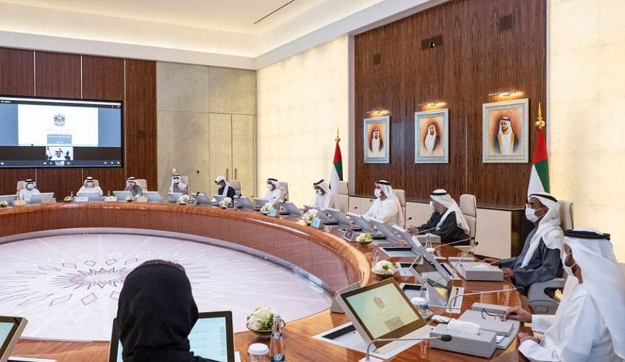 الإمارات تصادق على إنشاء سفارة في إسرائيل