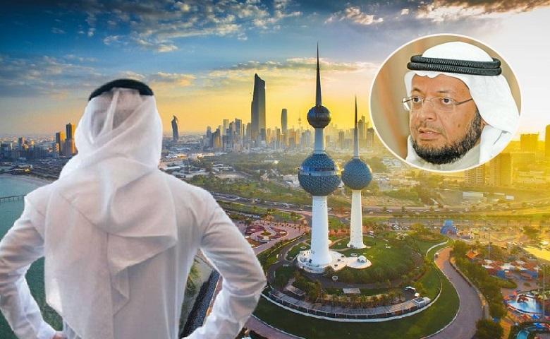 الضرائب قادمة إلى الكويت.. رغم نفي وزير المالية