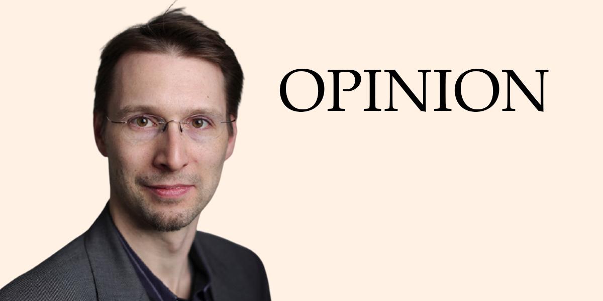 التناغم التجاري يجب أن يسود النظام العالمي الليبرالي