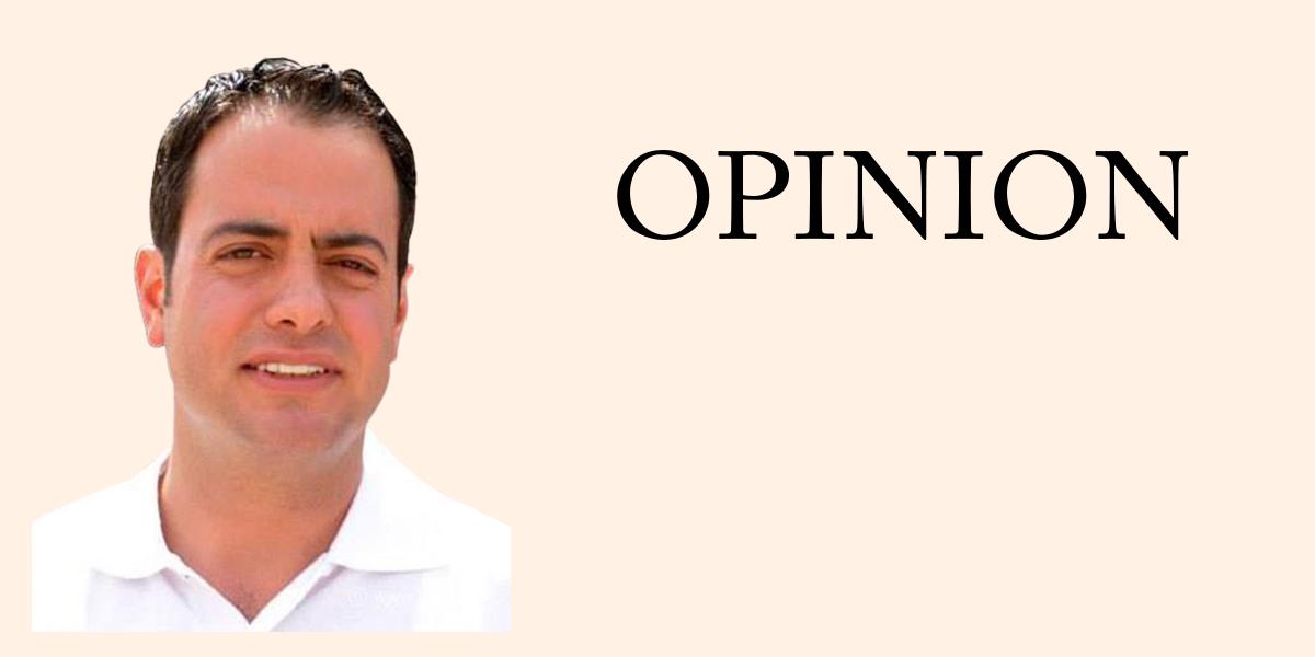 المؤتمر الدولي لدعم الجيش.. أفضل دليل على سوء الوضع اللبناني