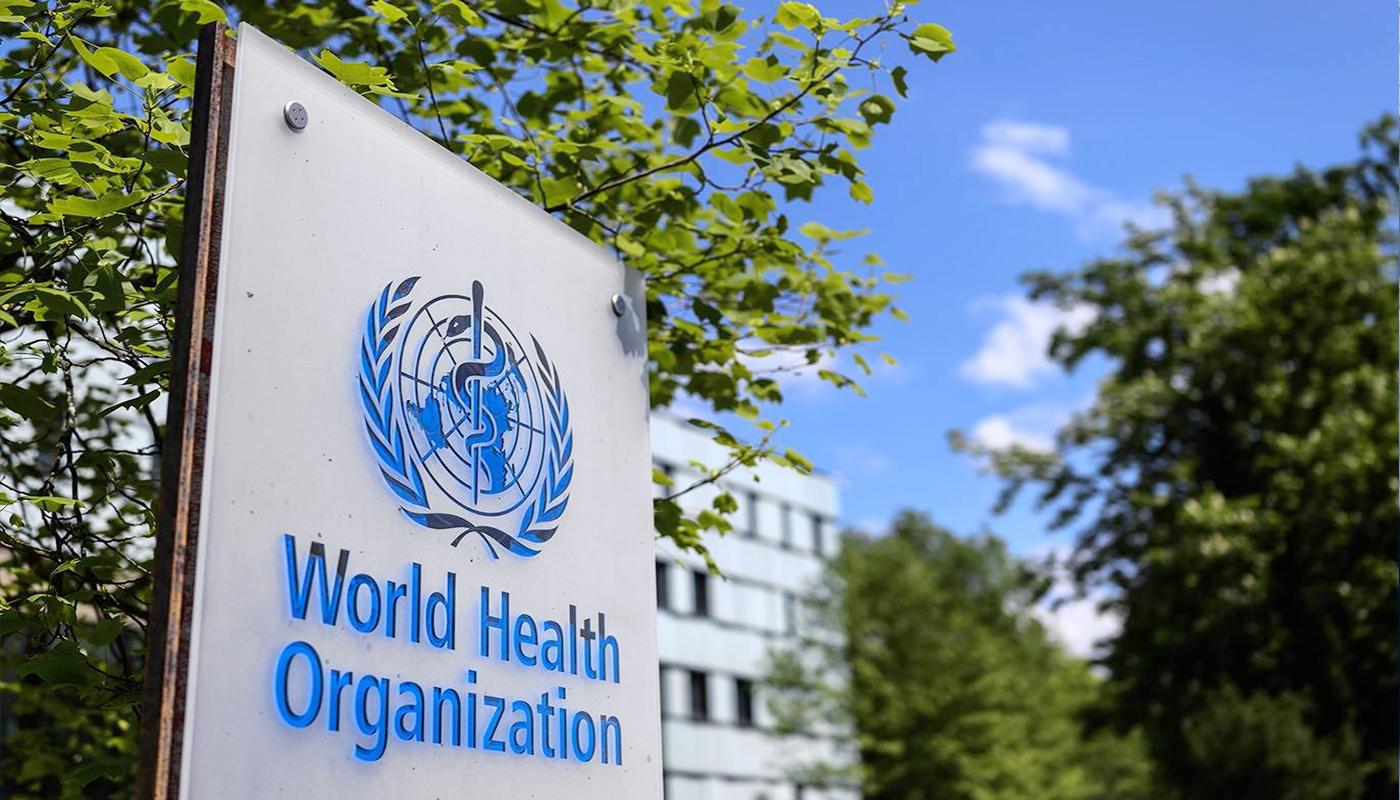 «الصحة العالمية» توضح موقفها بشأن تطبيق نظام طلب جوازات التطعيم في المطارات