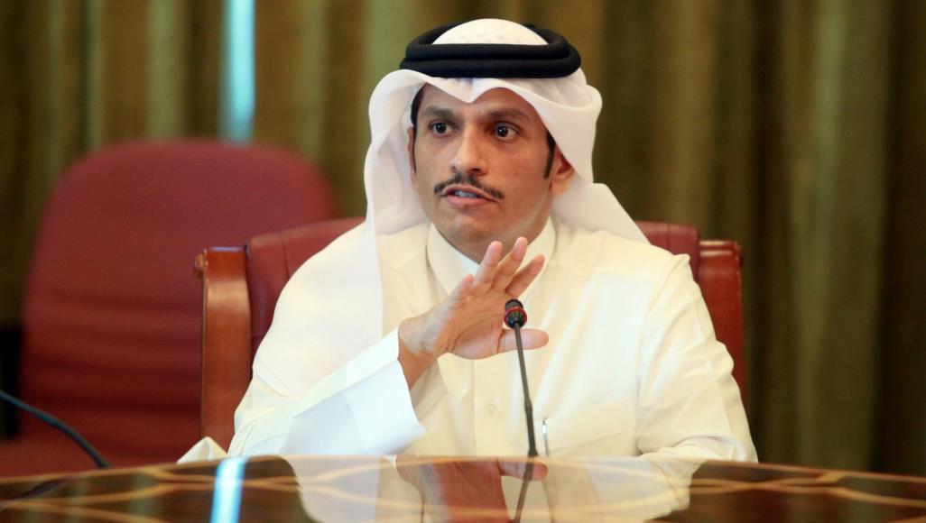 بعد توقيع اتفاق العلا.. قطر: لا تغيير في علاقتنا مع إيران وتركيا