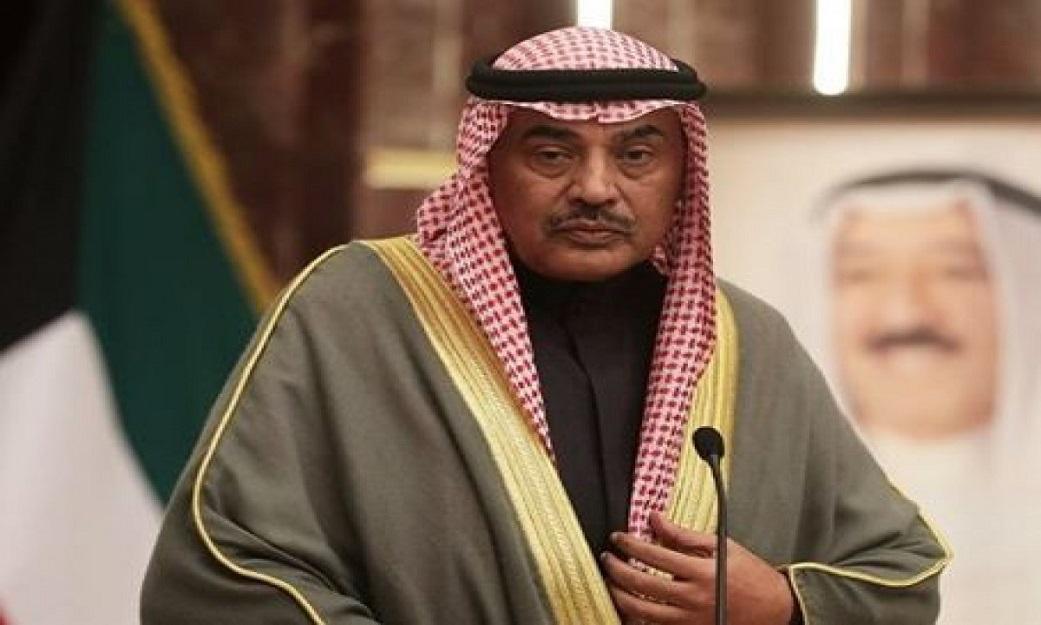 نظام الصوتين في الخمس دوائر.. قادم إلى الكويت
