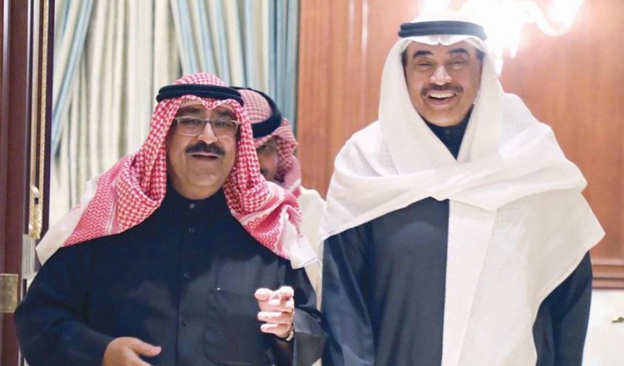 سيناريو «الفراغ الدستوري» في الكويت.. يقترب