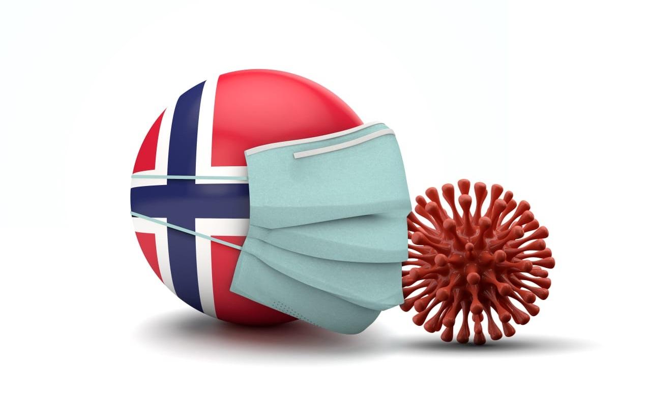 التحقيق في وفاة 23 شخصاً في النرويج بعد تلقيهم لقاح كورونا