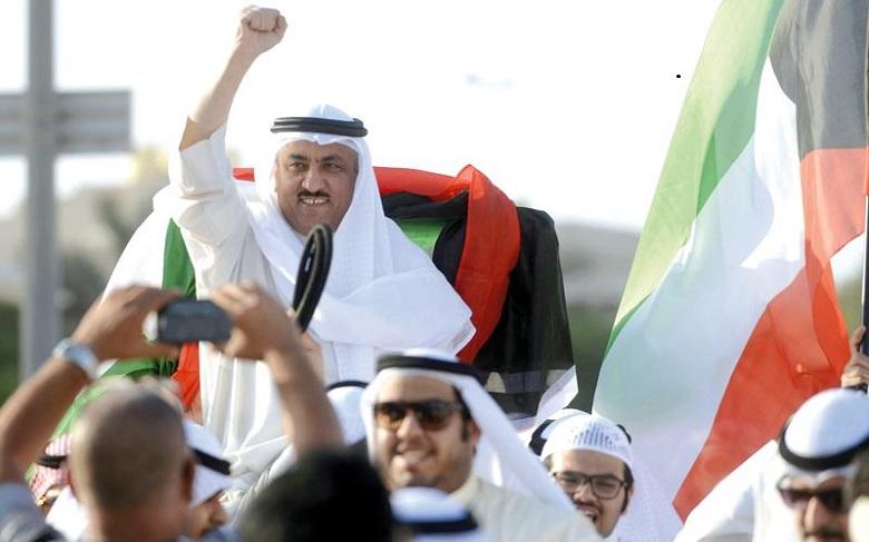 مصير «المعارضة الكويتية المُهجرة» في تركيا.. إلى المجهول