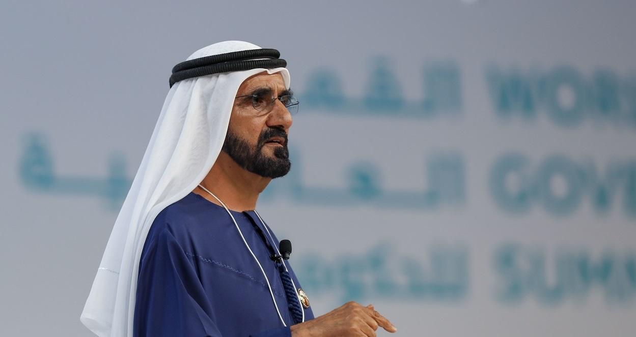 الإمارات تقر استراتيجية لبناء سوق سندات مقومة بالدرهم