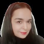 رانيا بِرّو