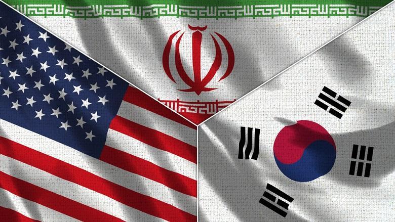معركة إيران نحو الـ 7 مليارات دولار