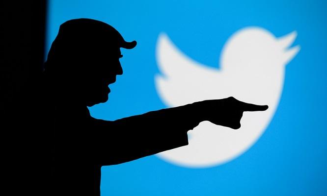 Twitter vs Trump: هل ذهبت شركات التكنولوجيا بعيدًا جدًا؟