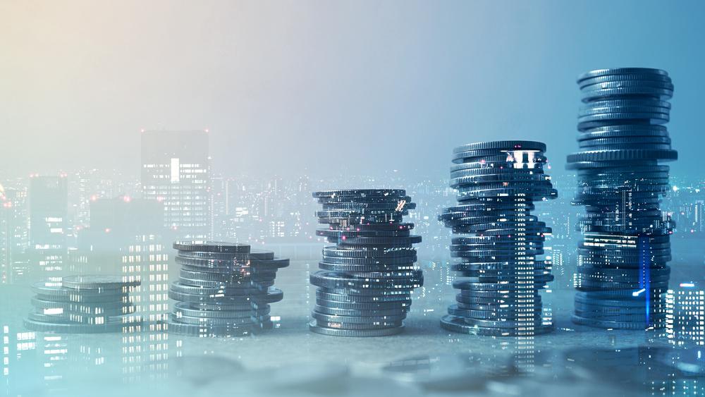 معركة ضارية لإعادة تشكيل التمويل العالمي