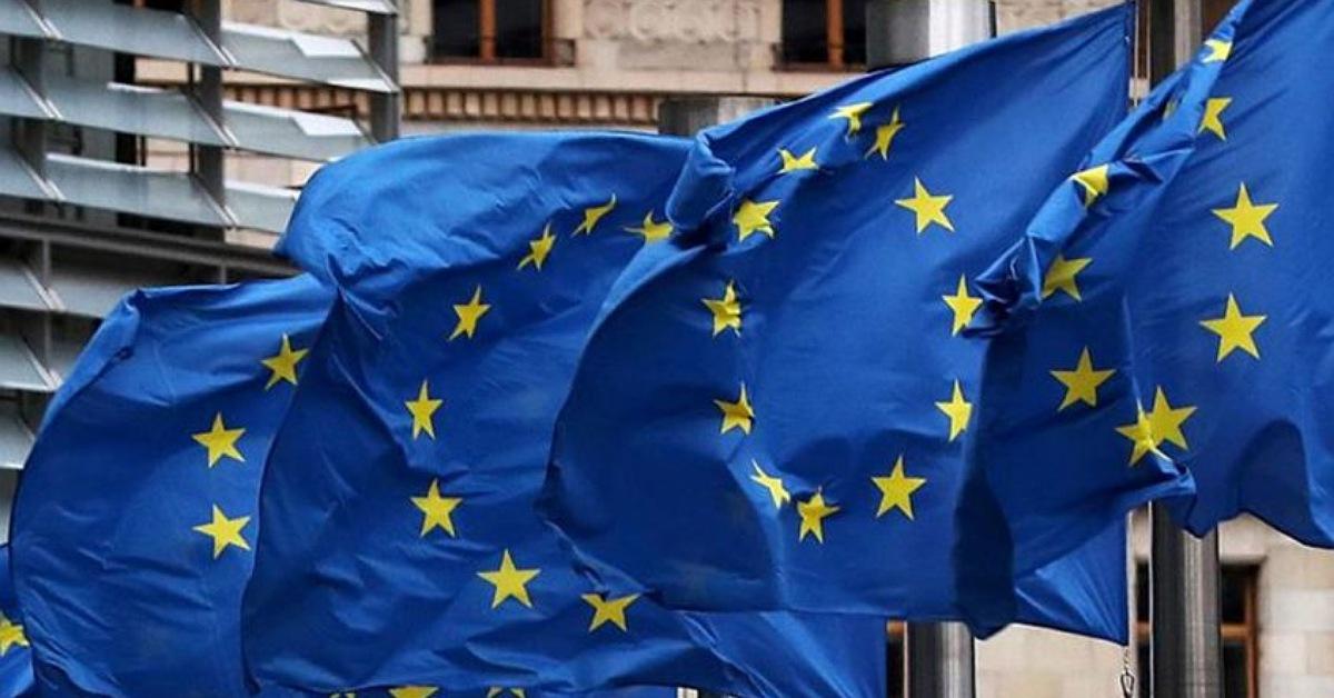 «من دون أي تدخّل».. الإتحاد الأوروبي يجدد ضرورة إستكمال التحقيقات في انفجار المرفأ