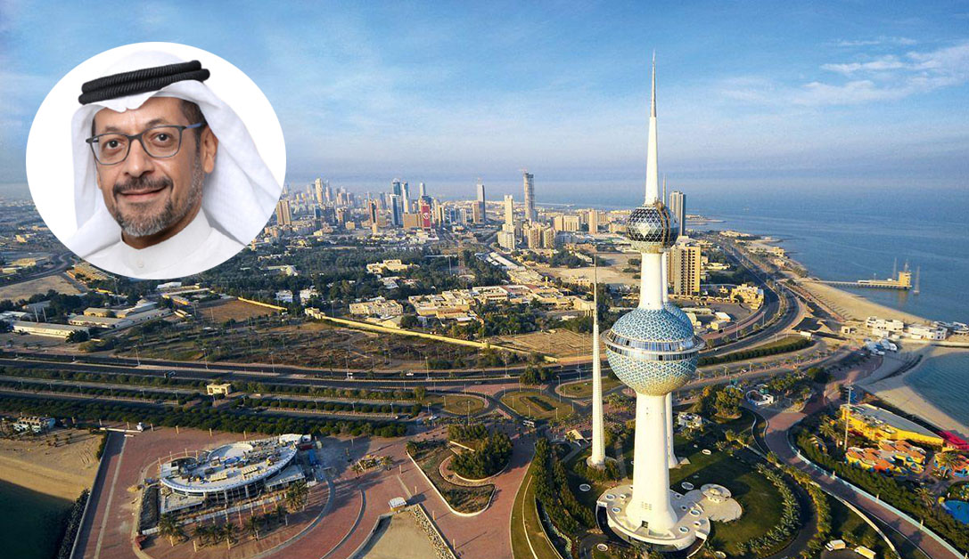 هل يحق للحكومة الكويتية سحب الأموال المودعة في البنوك لسد العجز؟
