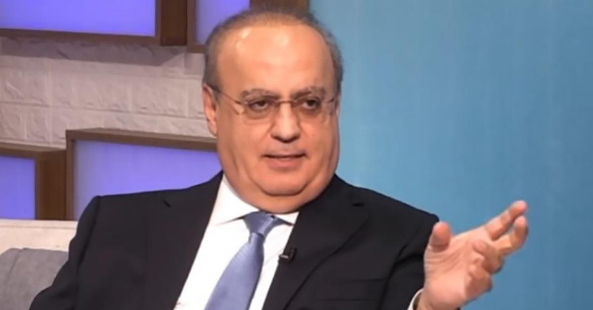 وهاب: عون لن يوقّع التشكيلات القضائية والحقيقة في تفجير المرفأ بعد 4 سنين!