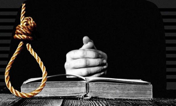 نائب كويتي يطالب بإعدام «السحرة»