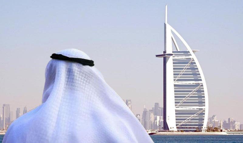 سيدة إيطالية تزعم: ابني اختطف قبل 40 عاما.. وأصبح رجل أعمال في الإمارات